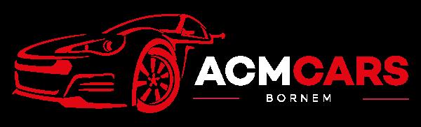 ACM Cars